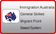 General Skill Migrant Australia Immigration
