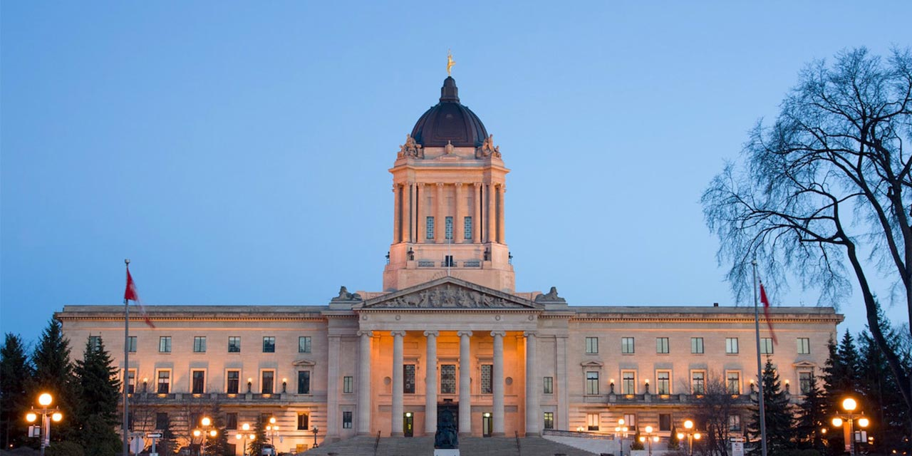 Manitoba welcomes 222 applicants