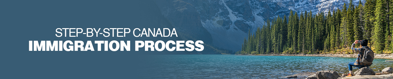 PR Visa Application and Process Time for Canada