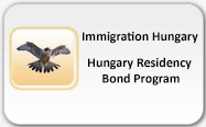 Immigration to Hungary