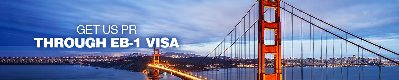 US PR Visa for Professionals