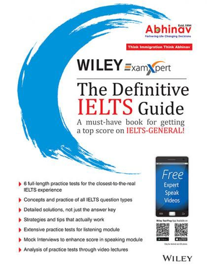 Online IELTS Coaching