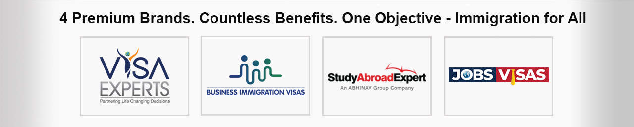 Immigration Visa Consultancy