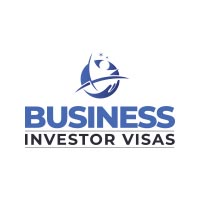 Business Investor Visa
